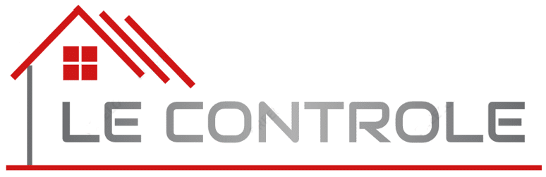 controle-service
