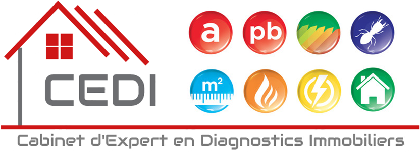 contact diagnostic immobilier et DPE