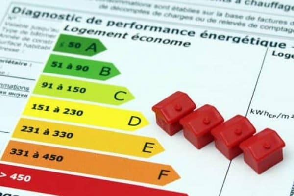 l-utilite-d-un-diagnostic-de-performance-energetique-dpe0600x338resultat