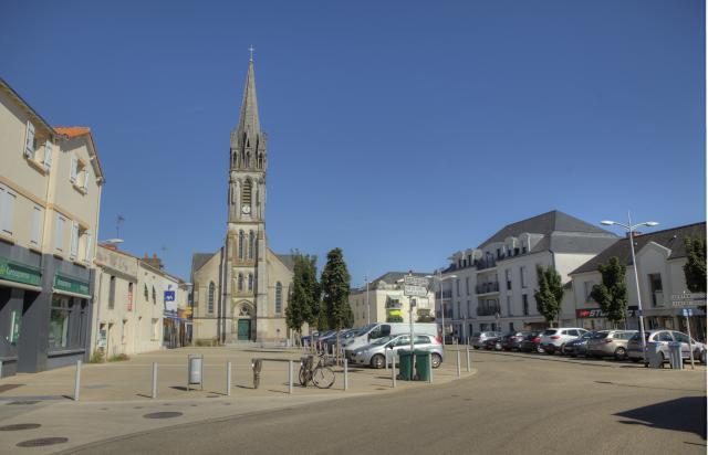 DPE saint-sebastien-sur-loire